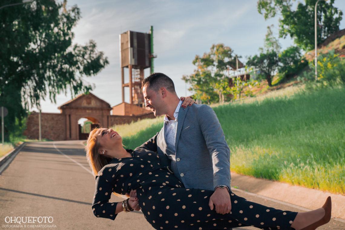 Preboda-en-el-Parque-Minero-de-Almadén-boda-ohquefoto-reportaje-cordoba