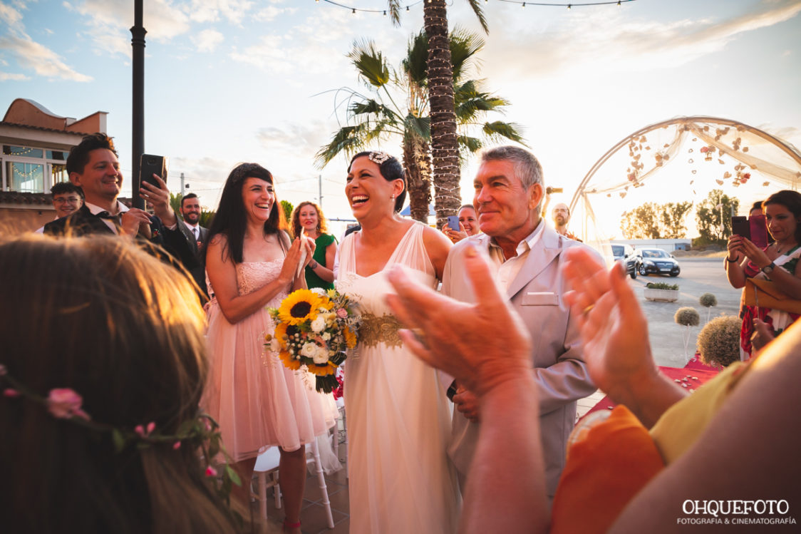 boda-en-el-hotel-carmen-de-la-carlota-cordoba-jose-y-vera4