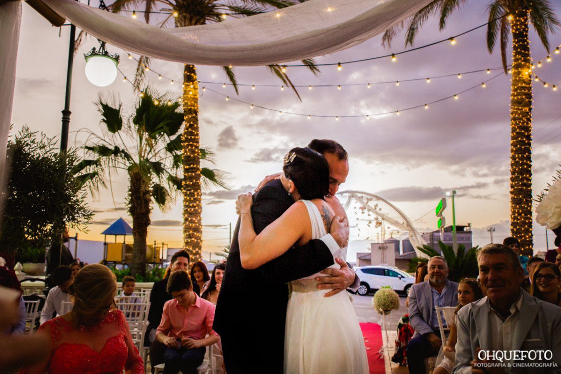 boda-hotel-carmen-la-carlota-cordoba-bodas-ohquefoto-reportaje-de-bodas-cordoba3
