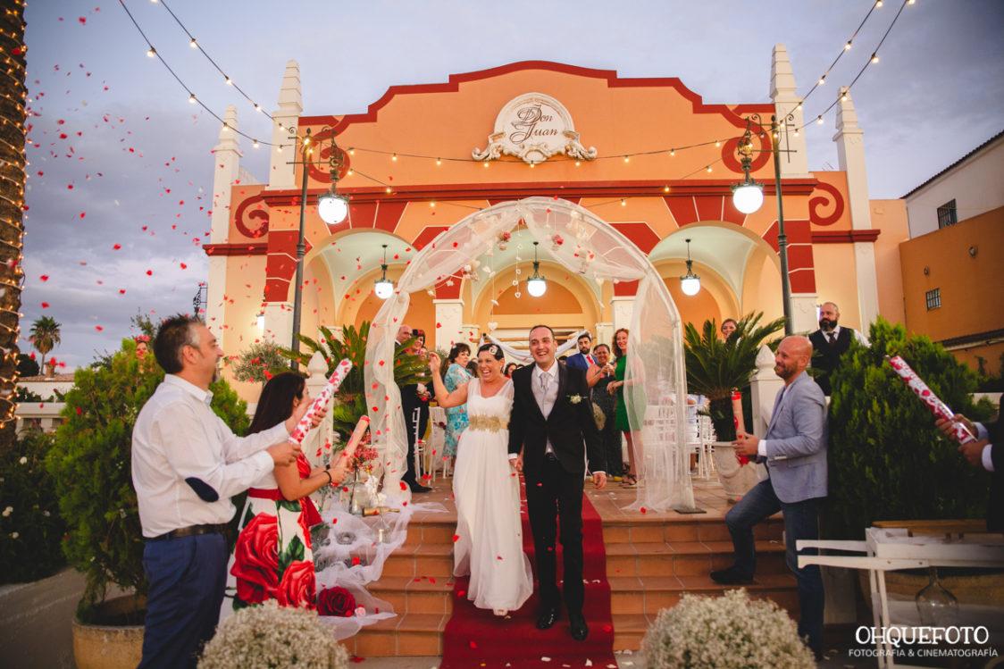 boda-en-el-hotel-carmen-de-la-carlota-cordoba-jose-y-vera-reportaje-de-bodas-cordoba3