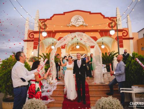 boda-hotel-carmen-la-carlota-cordoba-bodas-ohquefoto-reportaje-de-bodas-cordoba1