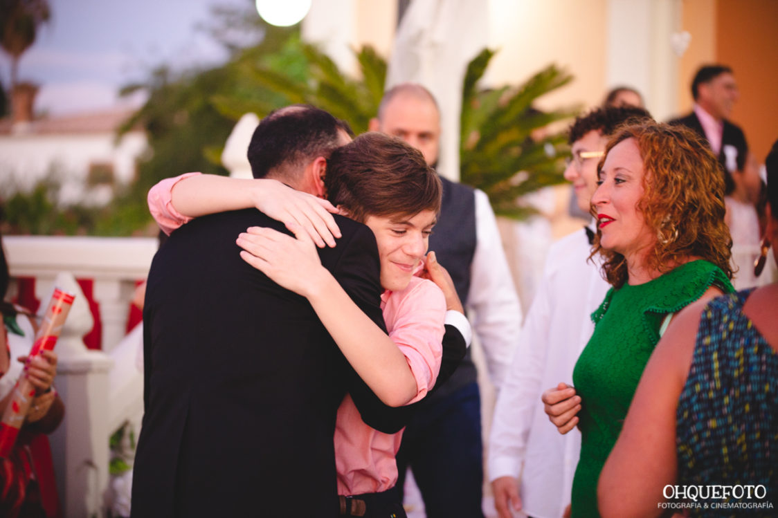 boda-en-el-hotel-carmen-de-la-carlota-cordoba-jose-y-vera2
