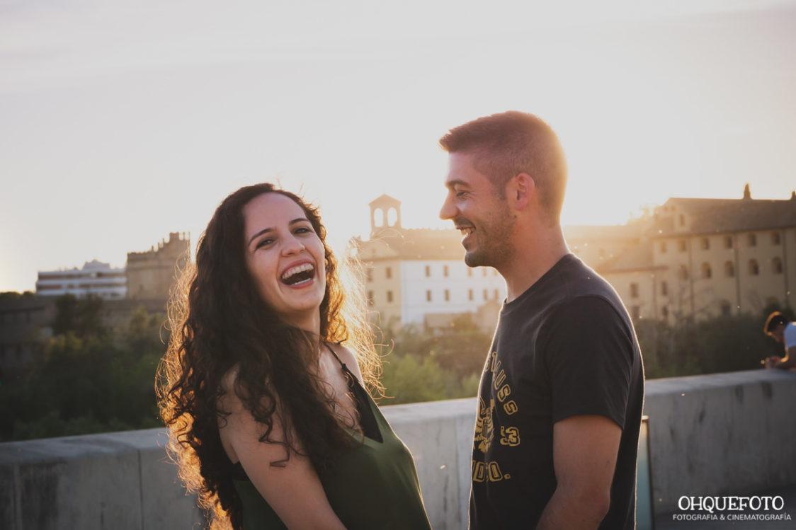 reportaje-la-preboda-en-cordoba-de-maria-jesus-y-antonio-cordoba-juderia-mezquita-fotografia-de-bodas-cordoba