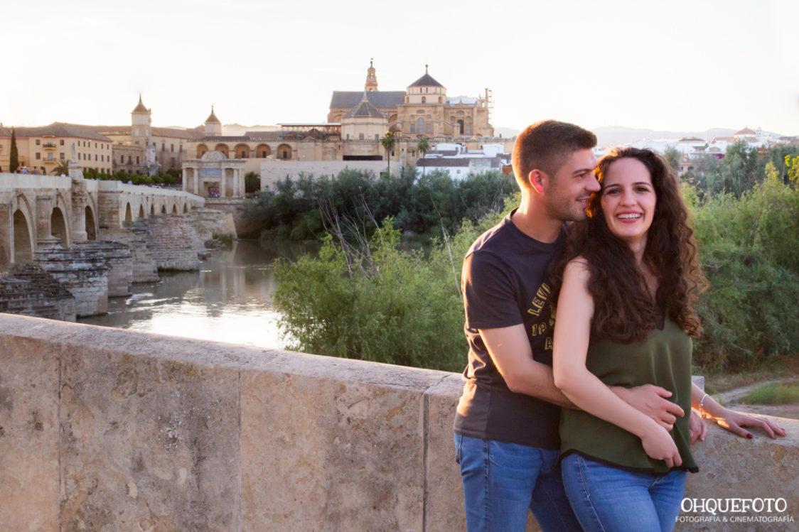 preboda-cordoba-juderia-mezquita-fotografia-de-bodas-pozoblanco-cordoba