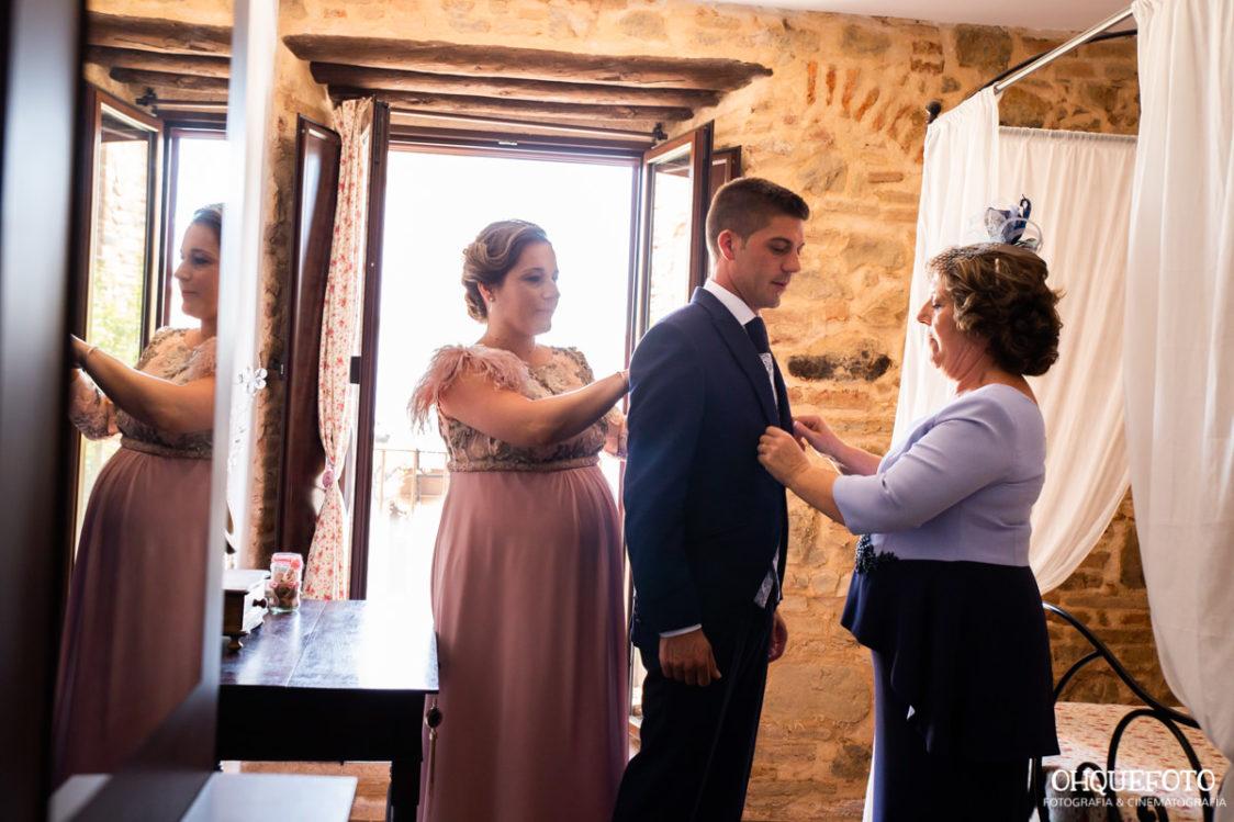 boda-en-chillon-cordoba-maria-jesus-y-antonio-fotografia-de-bodas-cordoba-juderia-boda-en-chillon7