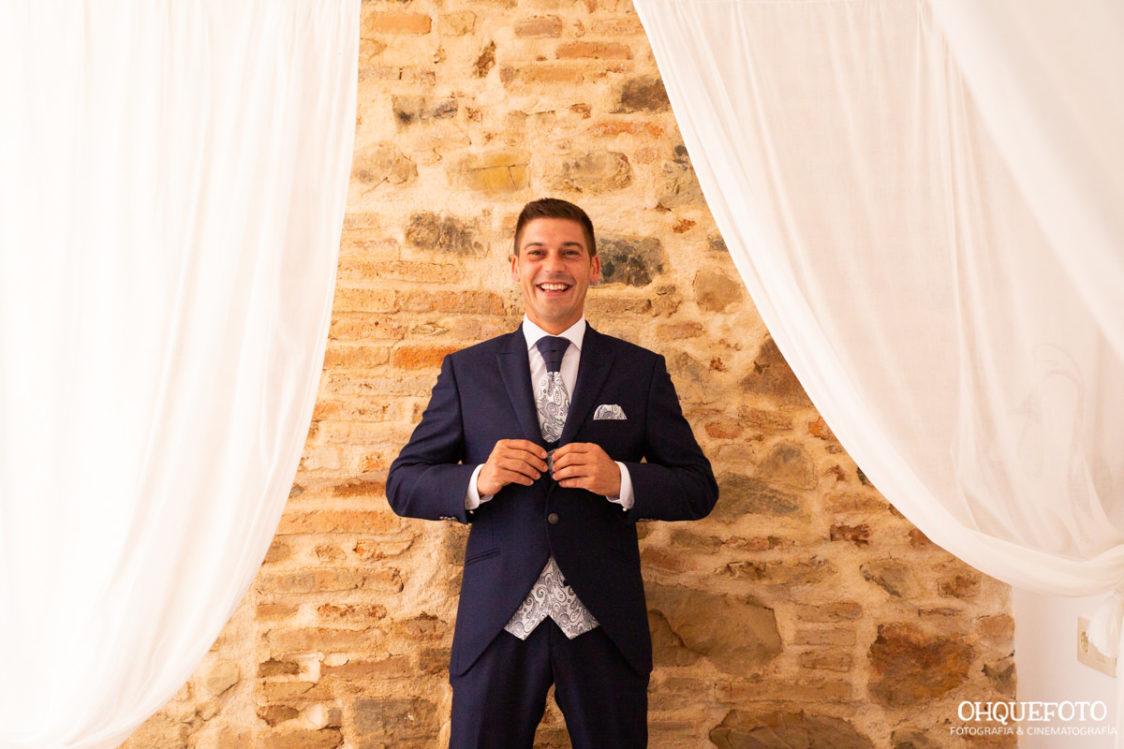 boda-en-chillon-cordoba-maria-jesus-y-antonio-fotografia-de-bodas-cordoba-juderia-boda-en-chillon