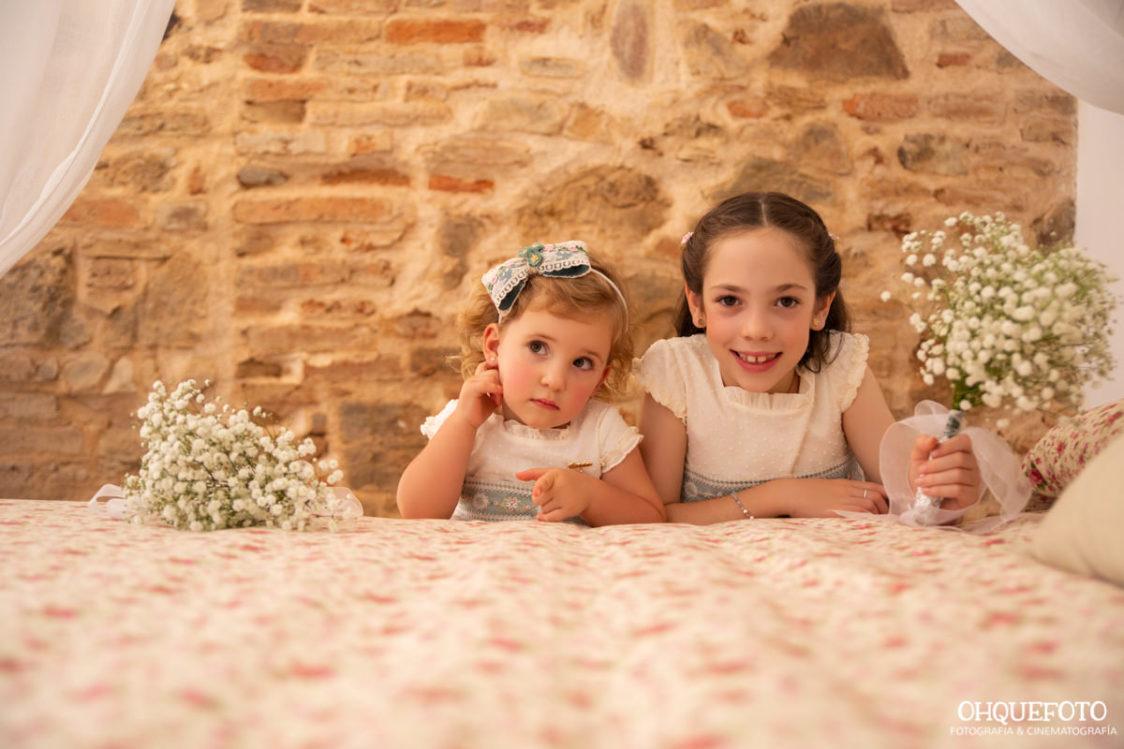 boda-en-chillon-cordoba-maria-jesus-y-antonio-fotografia-de-bodas-cordoba-juderia-boda-en-chillon4