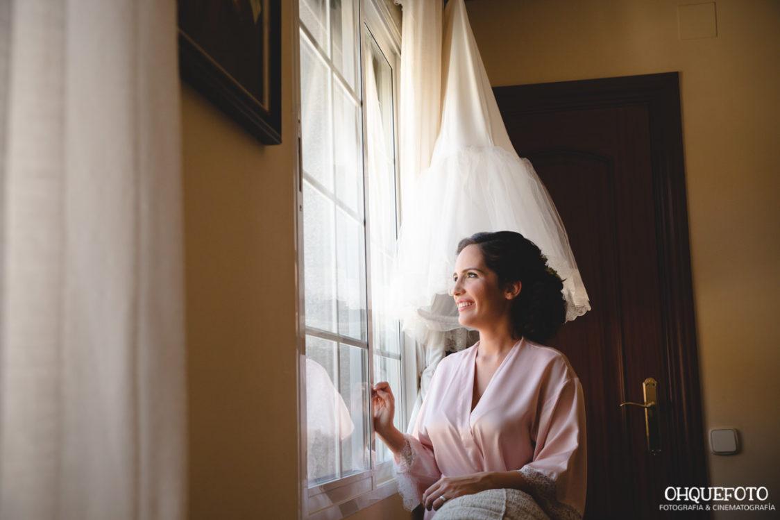boda-en-chillon-cordoba-maria-jesus-y-antonio-fotografia-de-bodas-cordoba-juderia-boda-en-chillon1