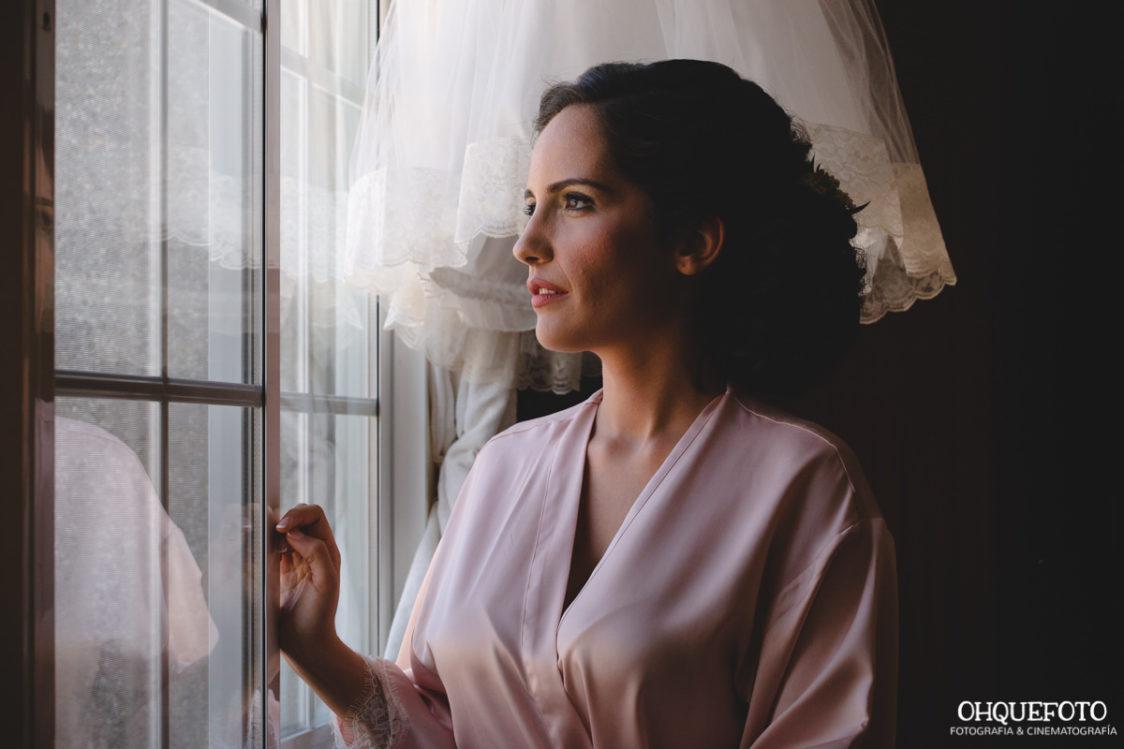 boda-en-chillon-cordoba-maria-jesus-y-antonio-fotografia-de-bodas-cordoba-juderia-boda-en-chillon2
