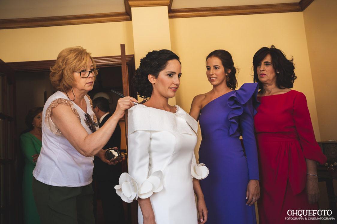 boda-en-chillon-cordoba-maria-jesus-y-antonio-fotografia-de-bodas-cordoba-juderia-boda-en-chillon5
