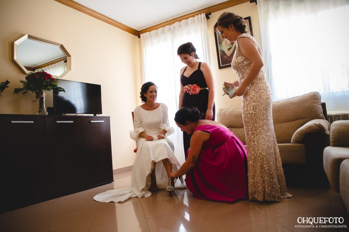 boda-en-chillon-maria-jesus-y-antonio-fotografia-de-bodas-cordoba-boda-en-chillon4