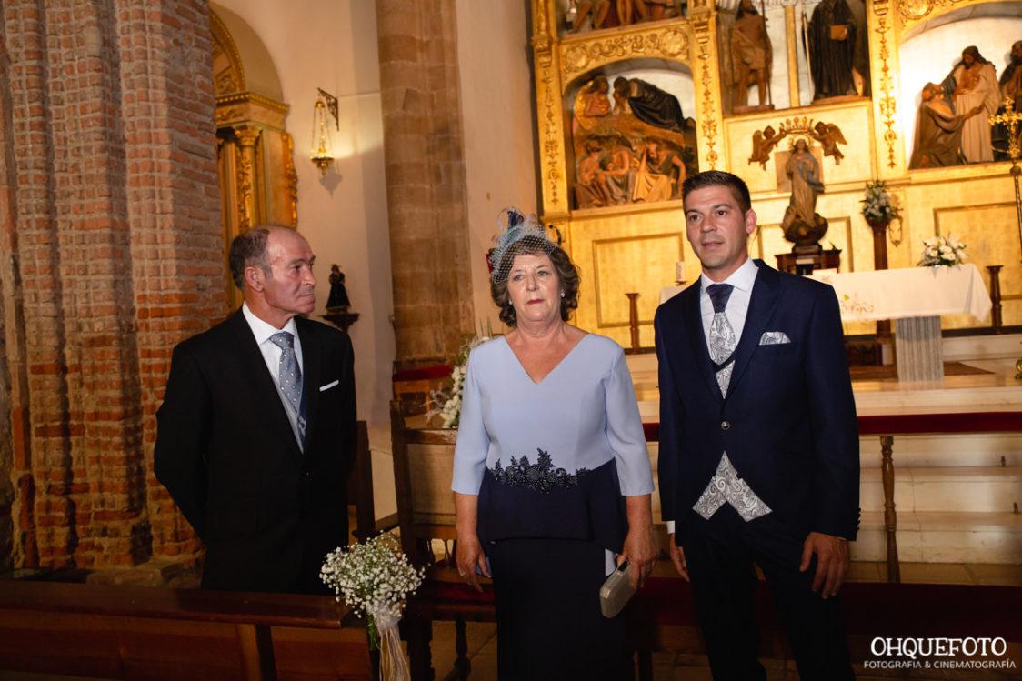 boda-en-chillon-cordoba-maria-jesus-y-antonio-fotografia-de-bodas-cordoba-juderia-boda-en-chillon8