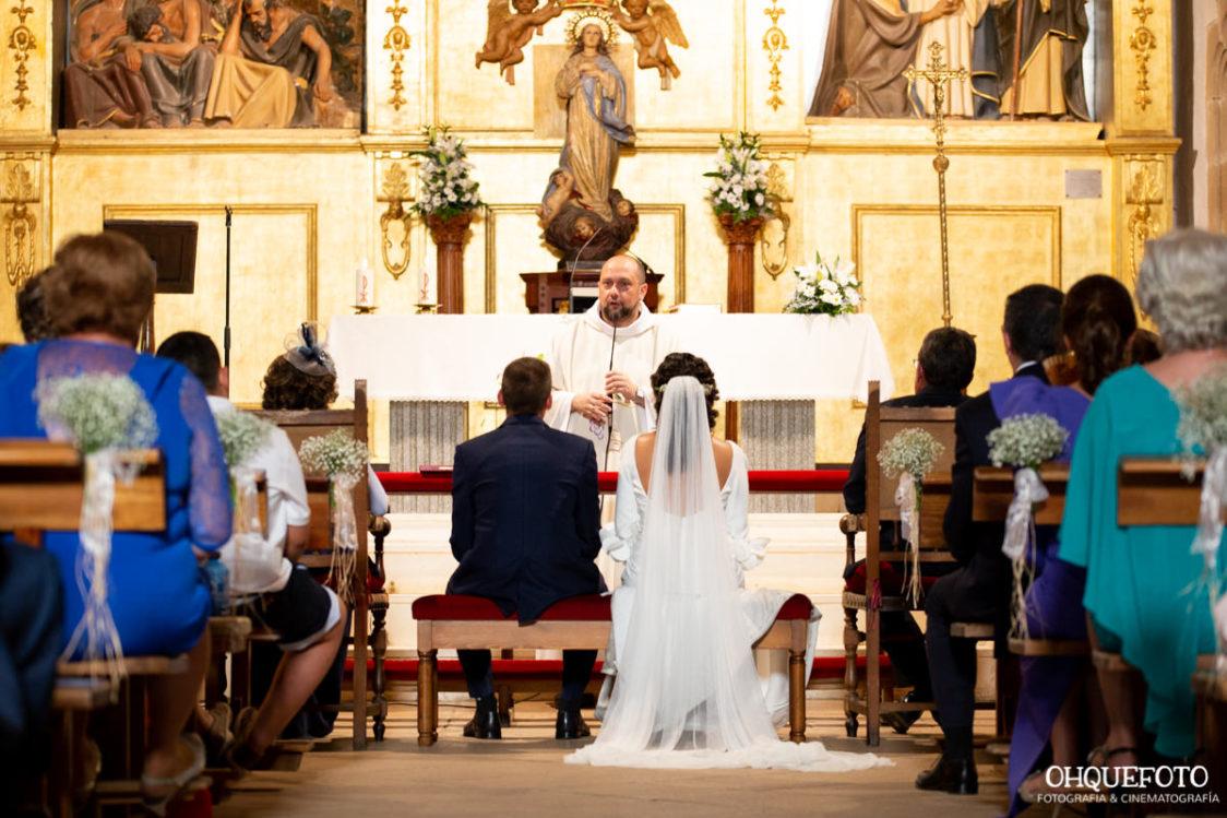 boda-en-chillon-maria-jesus-y-antonio-fotografia-de-bodas-cordoba-boda-en-chillon7