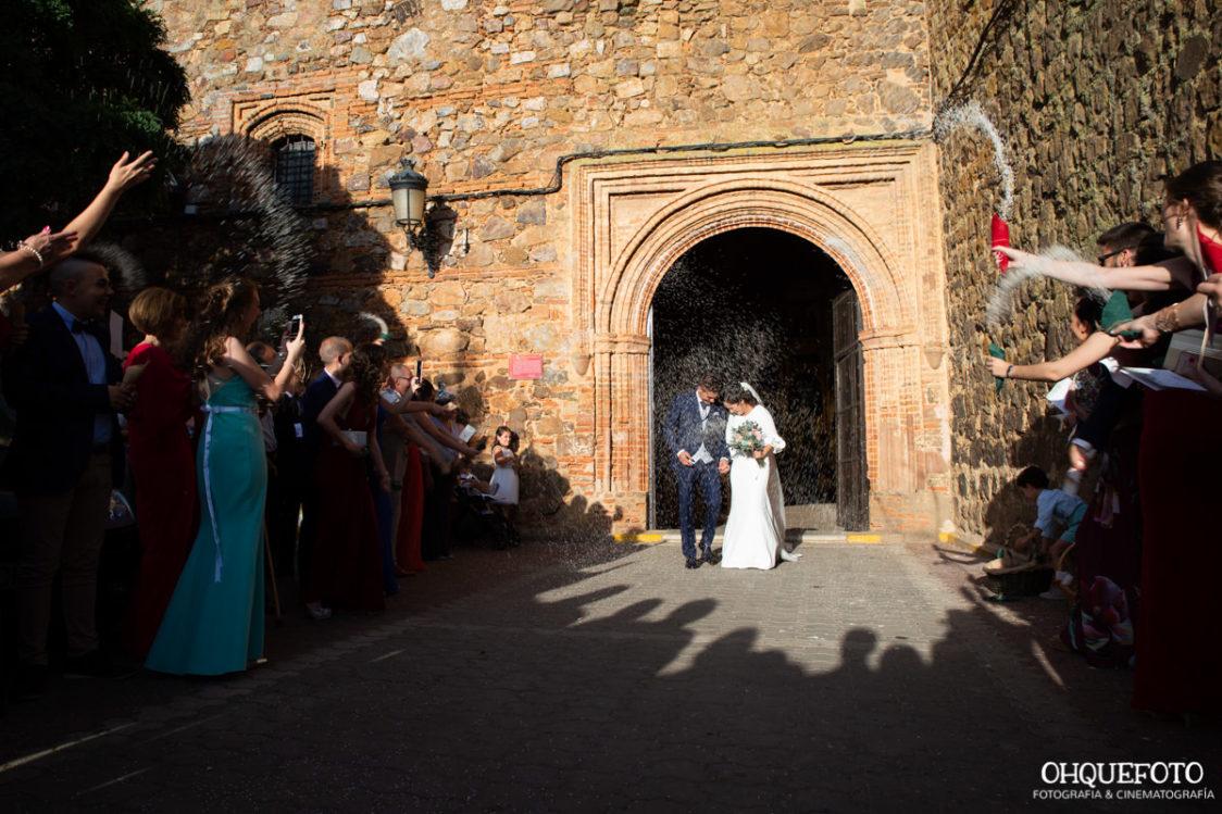 boda-en-chillon-cordoba-maria-jesus-y-antonio-fotografia-de-bodas-cordoba-juderia-boda-en-chillon9