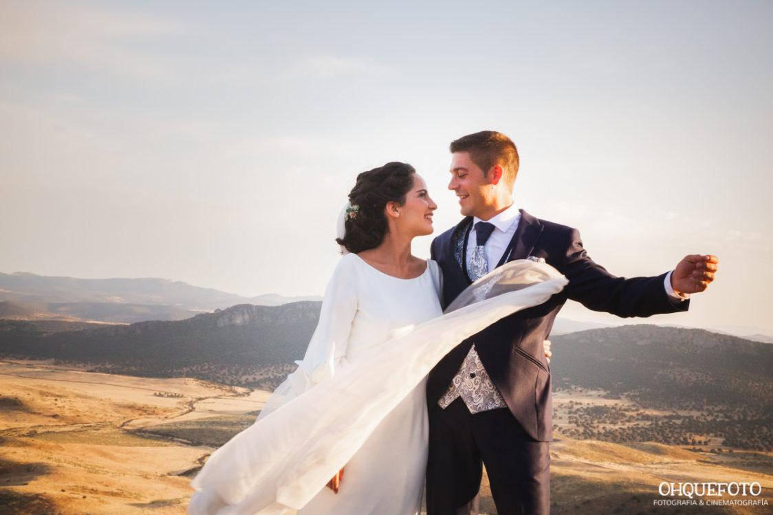 boda-en-chillon-maria-jesus-y-antonio-fotografia-de-bodas-cordoba-boda-en-chillon-virgen-del-castillo1