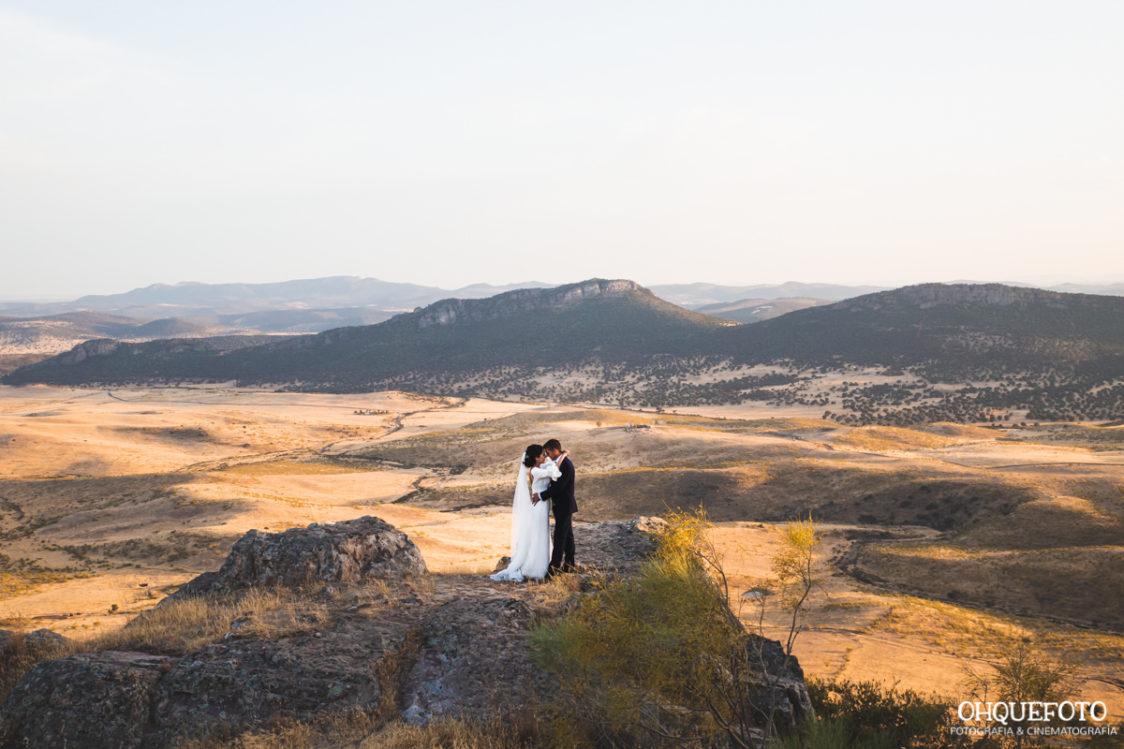 boda-en-chillon-maria-jesus-y-antonio-fotografia-de-bodas-cordoba-boda-en-chillon-virgen-del-castillo2