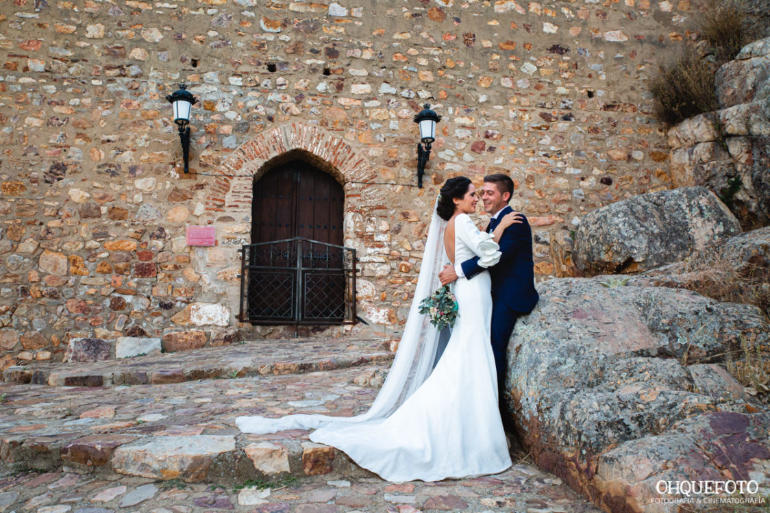 boda-en-chillon-maria-jesus-y-antonio-fotografia-de-bodas-cordoba-boda-en-chillon-virgen-del-castillo