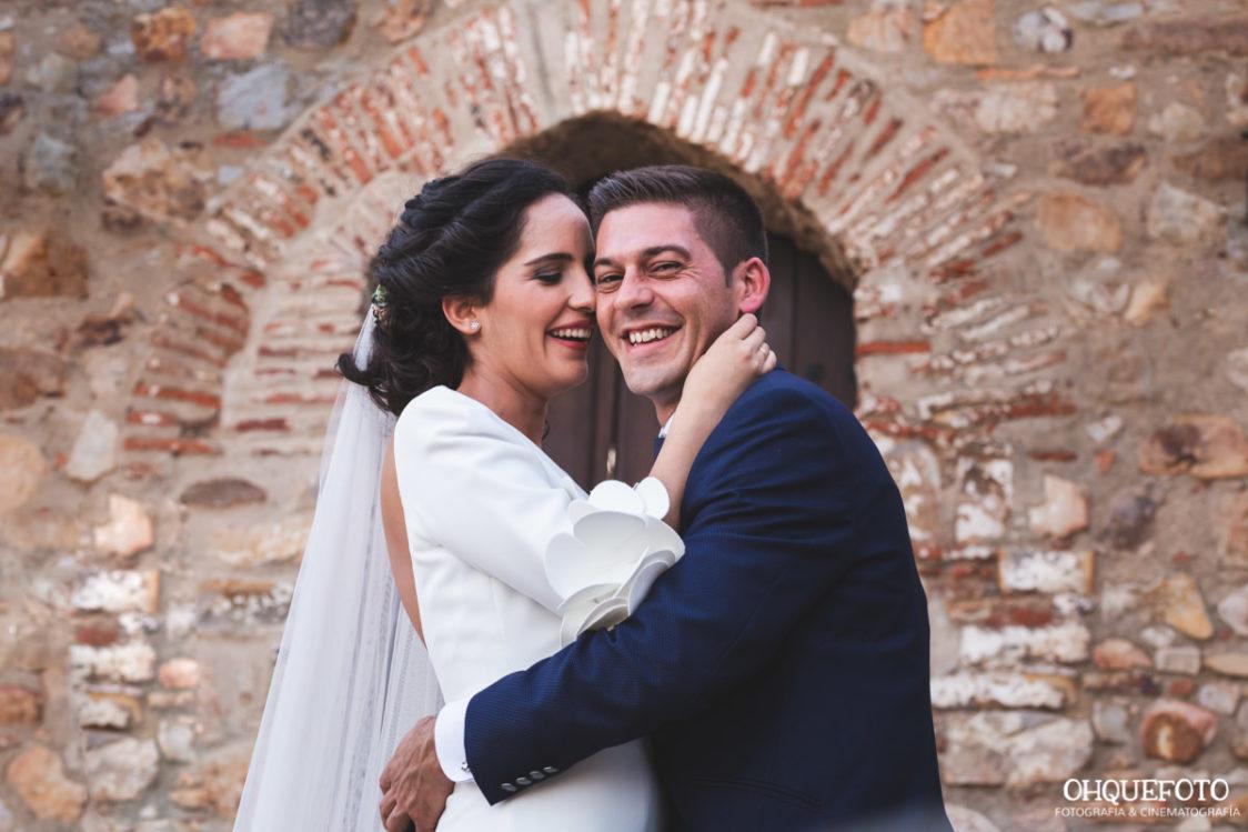boda-en-chillon-maria-jesus-y-antonio-fotografia-de-bodas-cordoba-boda-en-chillon-virgen-del-castillo0