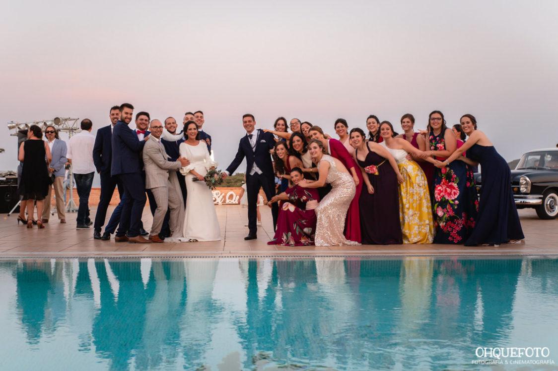 boda-en-chillon-cordoba-maria-jesus-y-antonio-fotografia-de-bodas-cordoba-juderia-boda-en-chillon-la-peraleda