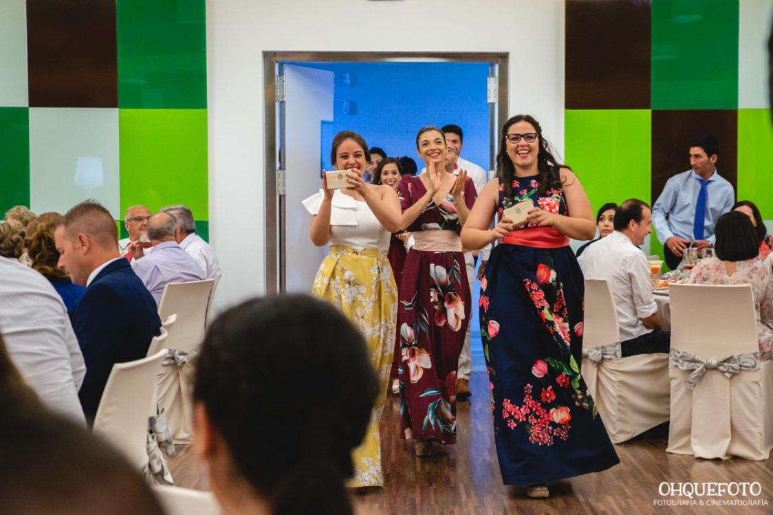 boda-en-chillon-maria-jesus-y-antonio-fotografia-de-bodas-cordoba-boda-en-chillon-la-peraleda4