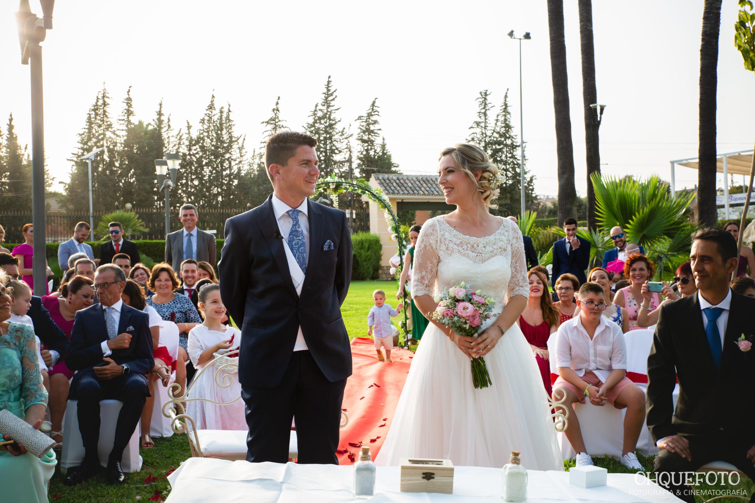 Boda-en-los-Jardines-del-Cardador-cordoba-reportaje-de-bodas9