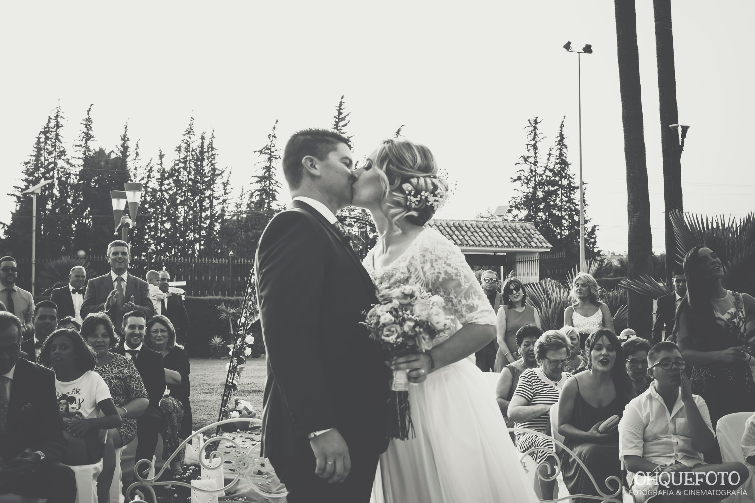 Boda-en-los-Jardines-del-Cardador-cordoba-reportaje-de-bodas4