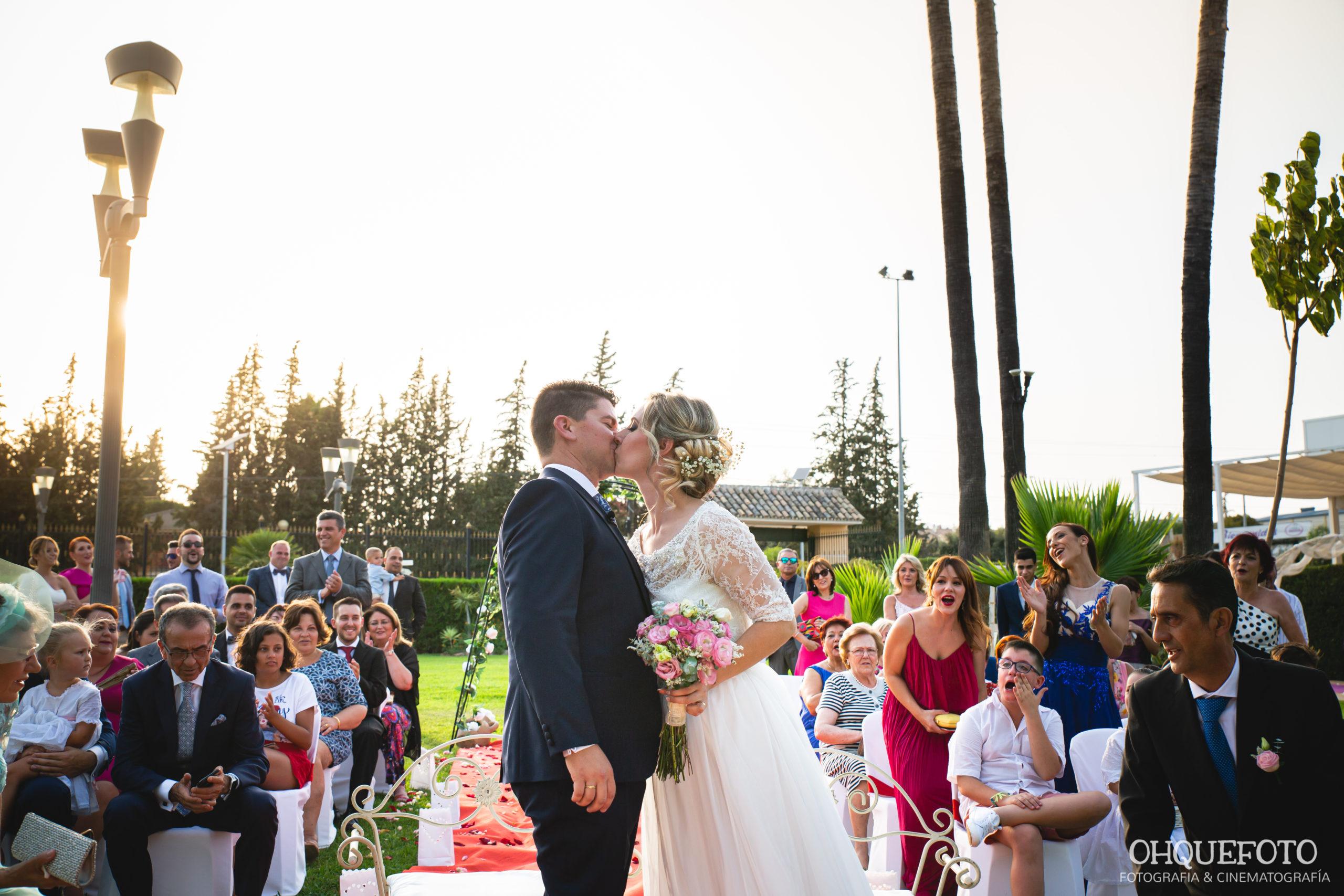 Boda-en-los-Jardines-del-Cardador-cordoba-reportaje-de-bodas5