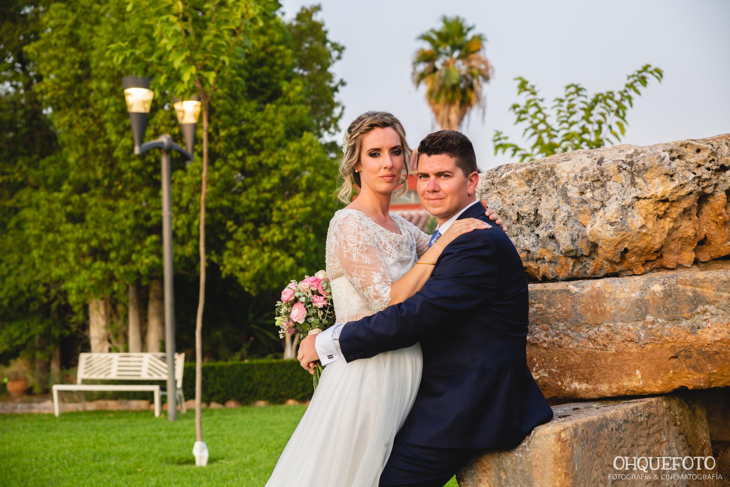 Boda-en-los-Jardines-del-Cardador-cordoba-reportaje-de-bodas6