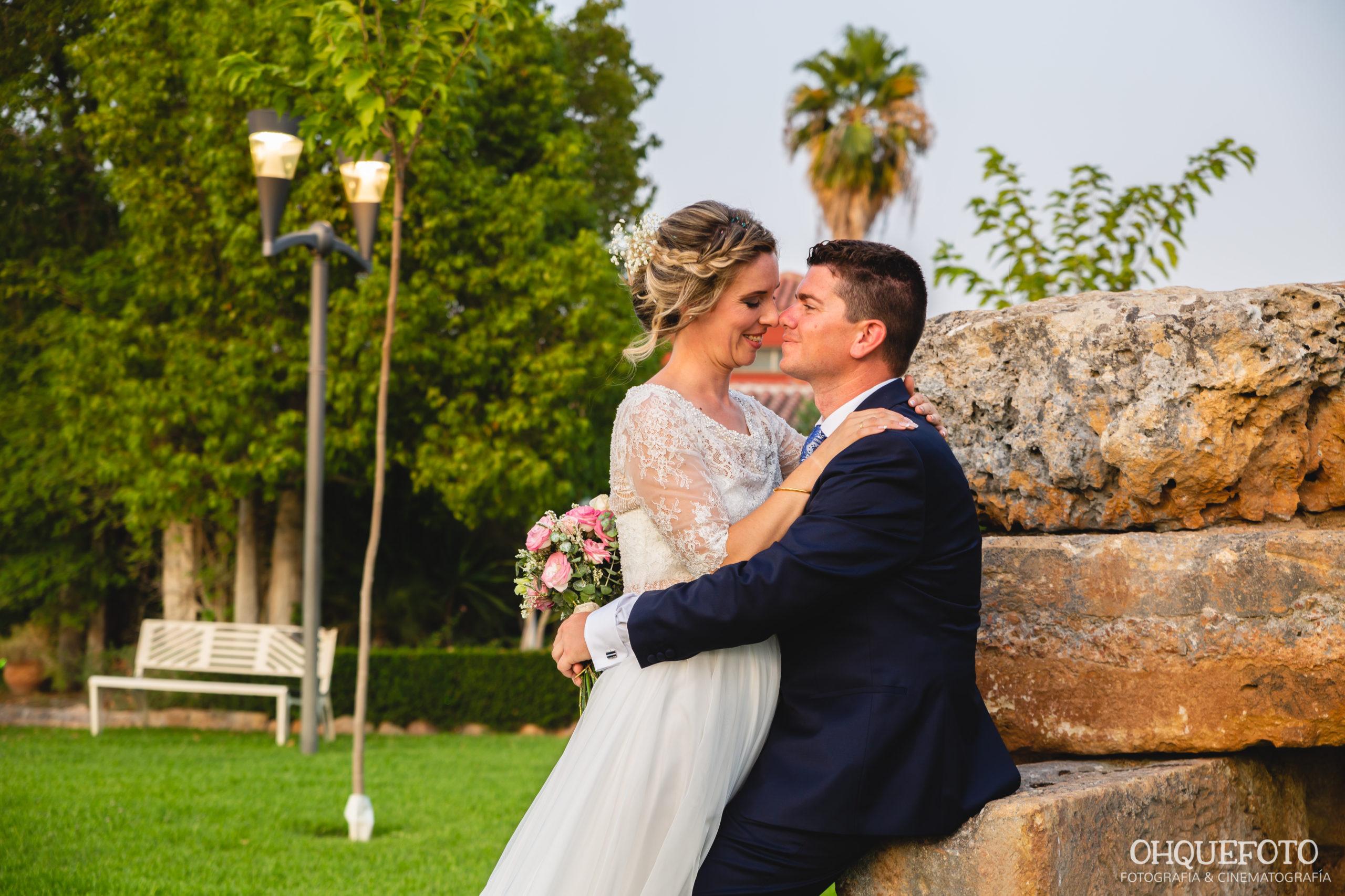 Boda-en-los-Jardines-del-Cardador-cordoba-reportaje-de-bodas7