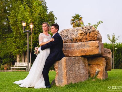 Boda-en-los-Jardines-del-Cardador-cordoba-reportaje-de-bodas3