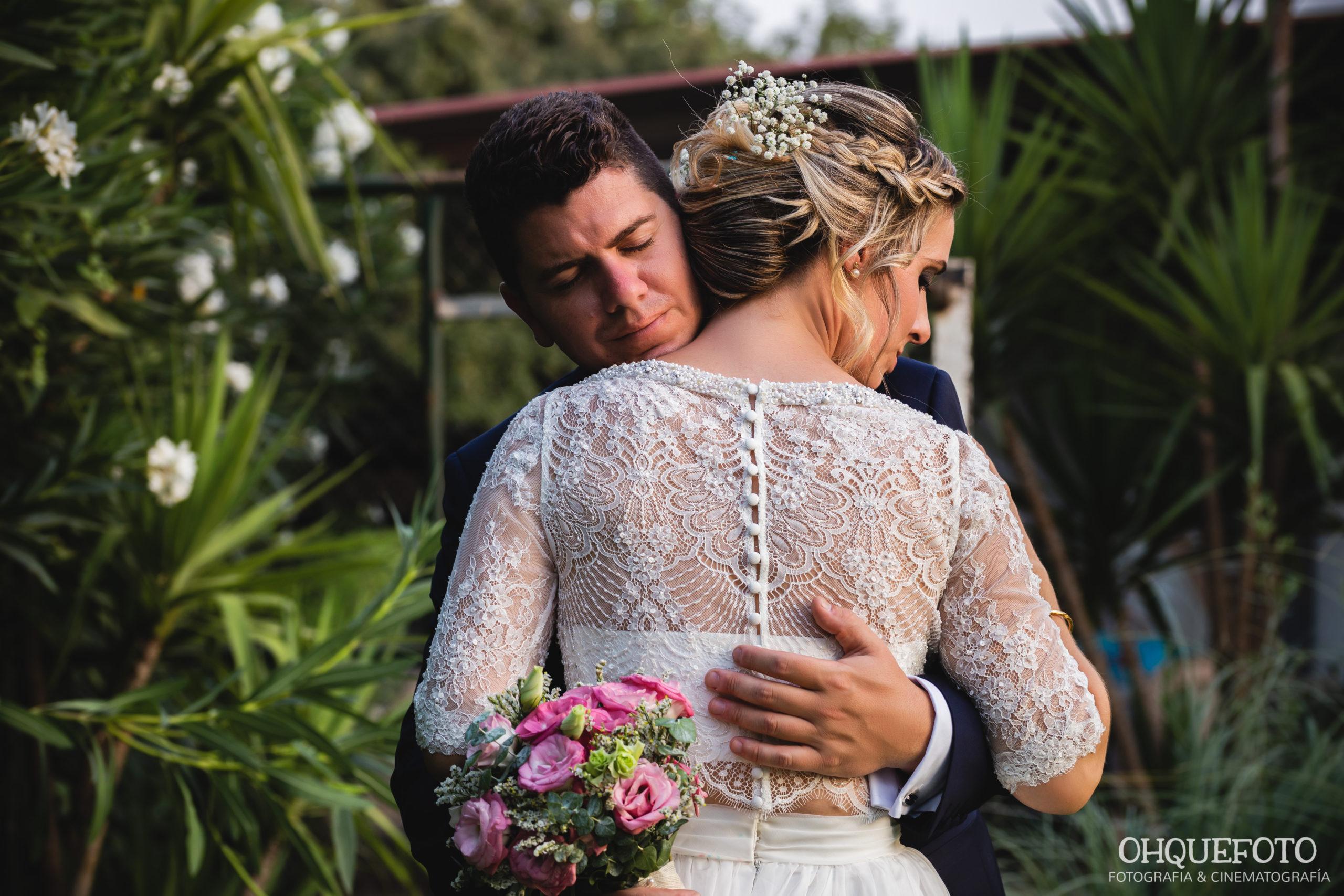 Boda-en-los-Jardines-del-Cardador-cordoba-reportaje-de-bodas1