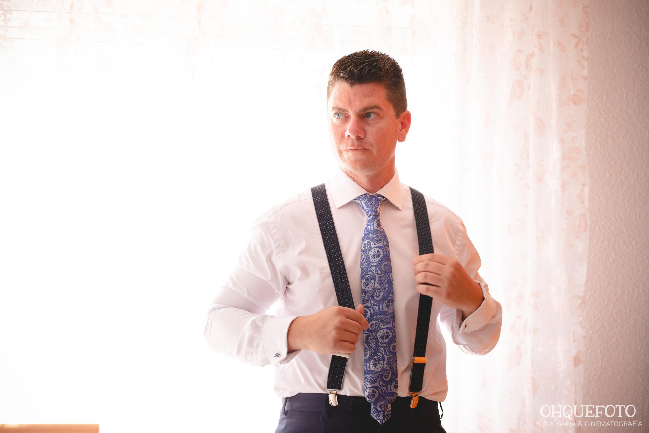 Boda-en-los-Jardines-del-Cardador-cordoba-reportaje-de-bodas
