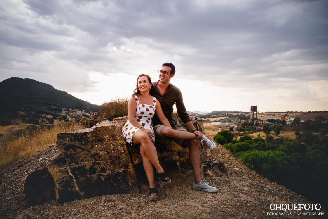PreBoda_María_y_Federico-reportaje-preboda-en-almaden-ohquefoto-video-de-boda