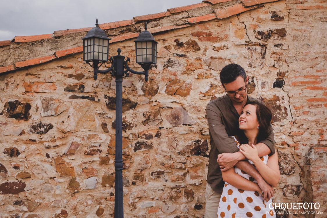 PreBoda_María_y_Federico-reportaje-preboda-en-almaden-ohquefoto-video-de-boda-hotel-betancourt