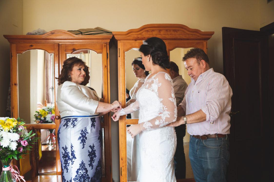 Boda-en-Palacio-Portocarrero-palma-del-rio-cordoba-ohquefoto-fotografos-de-boda