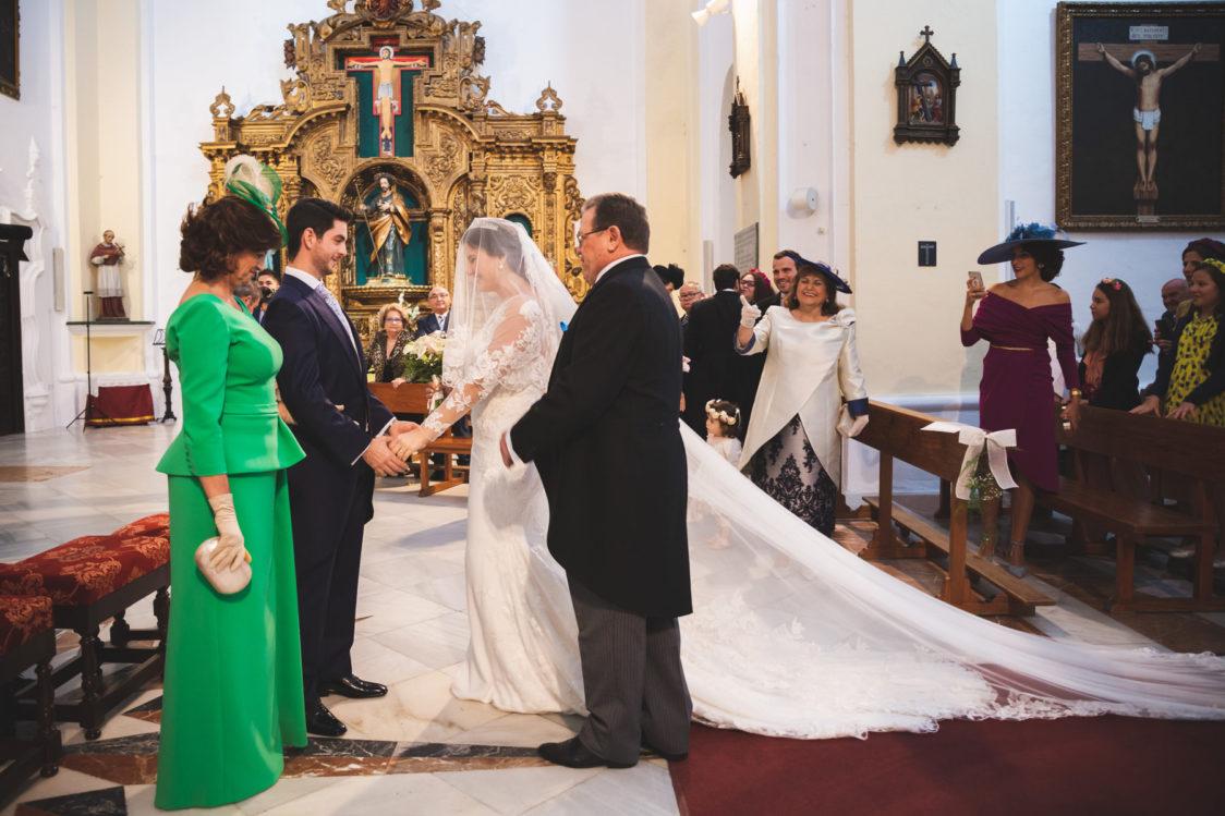 Boda-en-Palacio-Portocarrero-palma-del-rio-cordoba-ohquefoto-fotografos-de-boda2