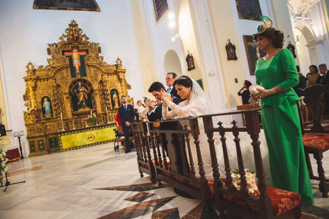 reportaje-boda-palma-del-rio-palacio-portocarrero-cordoba