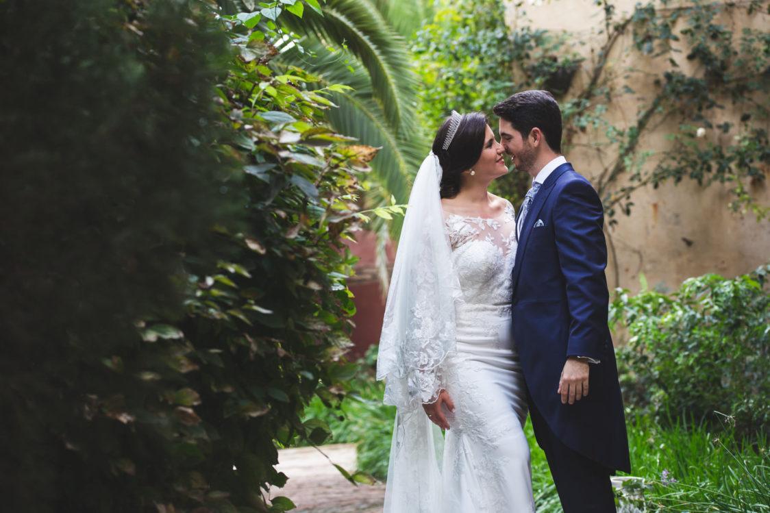 Boda-en-Palacio-Portocarrero-palma-del-rio-cordoba-ohquefoto-fotografos-de-boda5