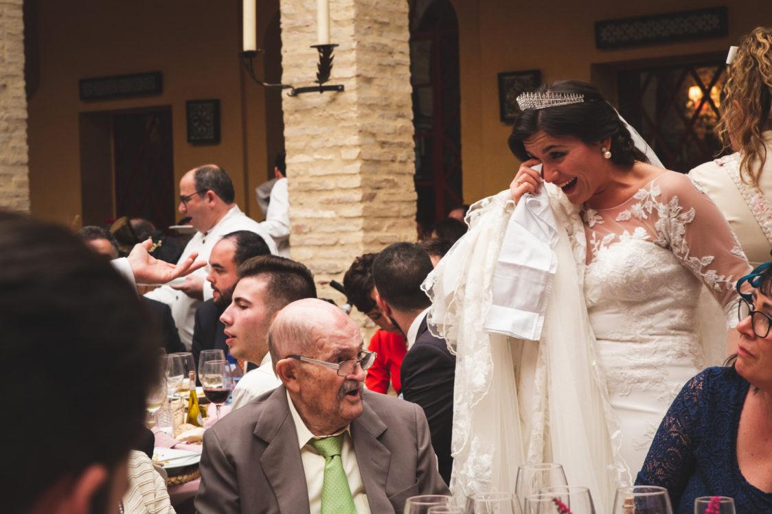 Boda-en-Palacio-Portocarrero-palma-del-rio-cordoba-ohquefoto-fotografos-de-boda8
