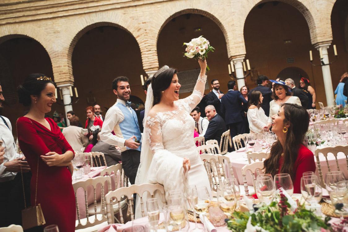 Boda-en-Palacio-Portocarrero-palma-del-rio-cordoba-ohquefoto-fotografos-de-boda4