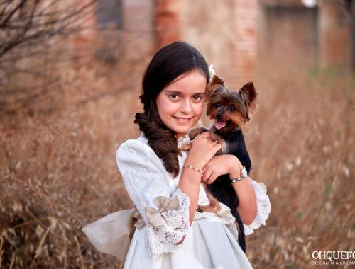 fotografia-comuniones-vigo-La-mejor-fotógrafa-de-comuniones-de-Vigo-ohquefoto-fotografia-infantil-fotografos2
