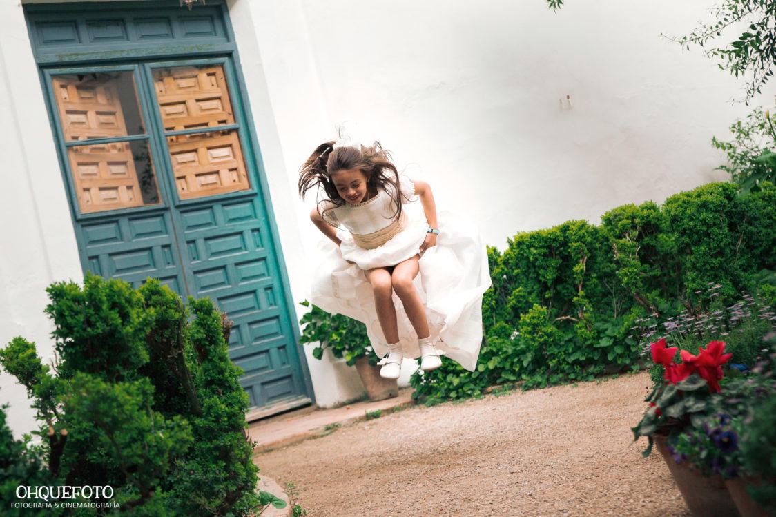 fotografia-comuniones-vigo-La-mejor-fotógrafa-de-comuniones-de-Vigo-ohquefoto-fotografia-infantil-fotografos1