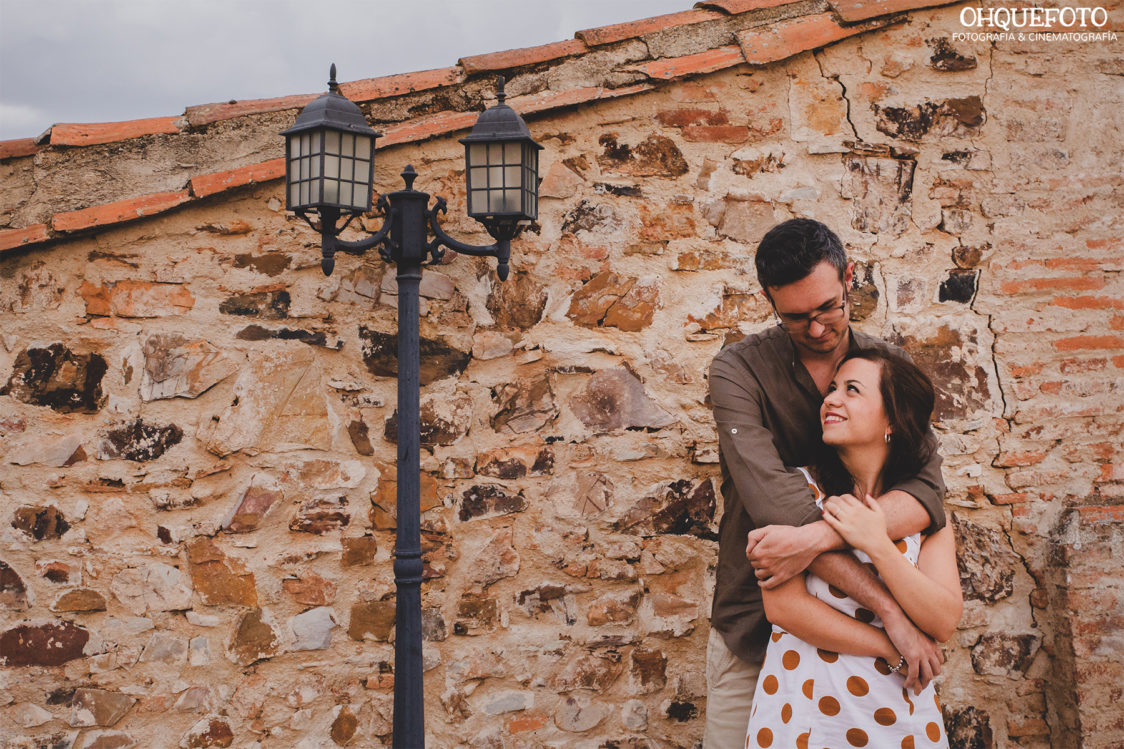 regalo-San-Valentín-sesión-fotográfica-vigo-dia-enamorados-regalos-originales-sesion-de-fotos