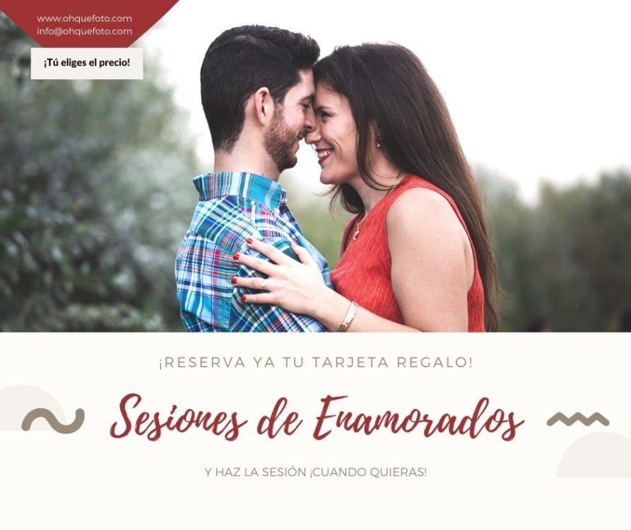 mejor-regalo-de-san-valentin-una-sesion-fotografica-dia-de-los-enamorados-regalo-fotos-regalos-originales-preboda