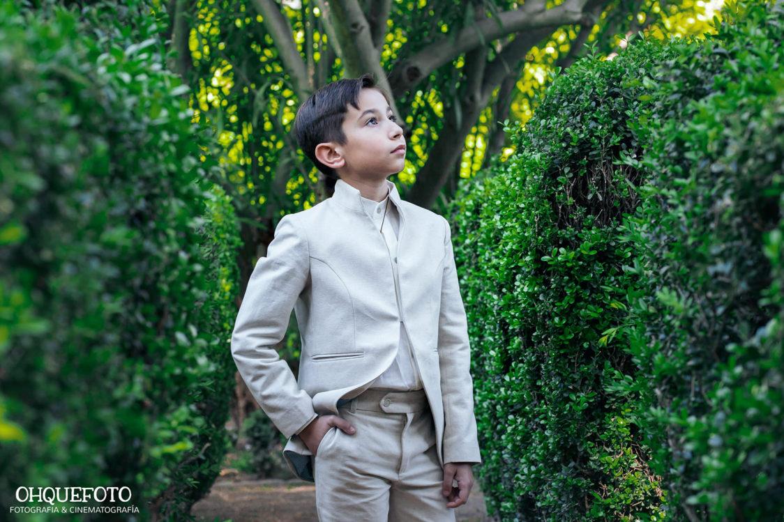 fotografia-comuniones-vigo-La-mejor-fotógrafa-de-comuniones-de-Vigo-ohquefoto-fotografia-infantil-fotografos