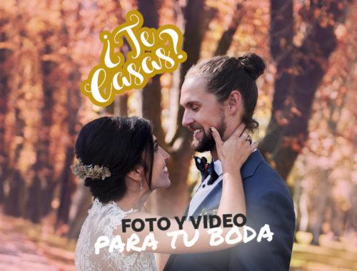 fotografia-y-video-de-bodas-originales-vigo-fotografos-documental